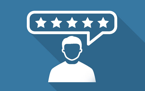 How Customer Reviews Help All Pest Control Company And Potential Customers